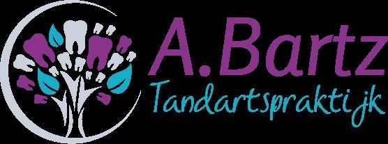 Tandartspraktijk A. Bartz